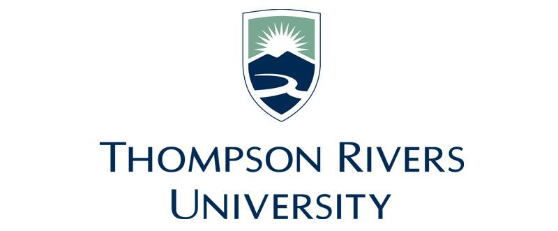 BC Grasslands Supporter - Thompson River University
