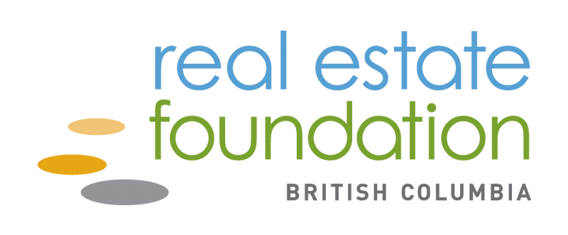 Real Estate Foundation BC supports BC Grasslands