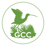 Grasslands Conservation Council of British Columbia - icon