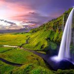 Climate Change & Grasslands